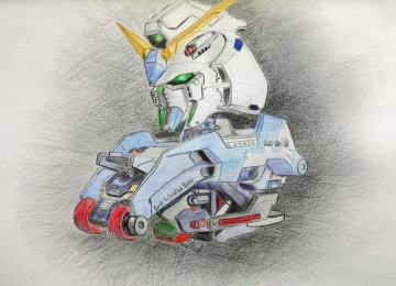 Gundam_ps